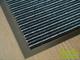 Függöny Center Szennyfogó szőnyeg - ipari lábtörlő - Kék (40x60 cm)