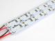 V-TAC LED Bar Light 4014-144 (12 Volt) - természetes fehér 2db!