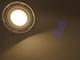 V-TAC LED csarnokvilágító Highbay-White (50W/120°) UFO - természetes f.