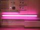 V-TAC Special T8 LED fénycső (120 cm) 18W - növénytermesztéshez