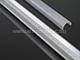 Professional LED T8 fénycső (60 cm) 9W - 4500K, Kifutó!