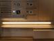 V-TAC Special T8 LED fénycső (120 cm) 18W - pékáruhoz