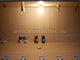 Kanlux LED lámpa G4 (1.3W/270°) Kapszula - meleg fehér