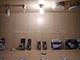 Kanlux LED lámpa G9 (2.5W/270°) Kapszula - természetes fehér