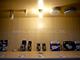 Kanlux LED lámpa G9 (2.5W/270°) Kapszula - meleg fehér