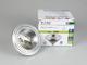 V-TAC AR111 LED lámpa (12W/40°) Spot - meleg fehér, dimmelhető
