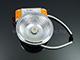 V-TAC AR111 LED lámpa (20W/20°) Reflektor - meleg fehér