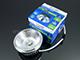 V-TAC AR111 LED lámpa (20W/40°) Reflektor - meleg fehér