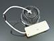 V-TAC LED lámpa AR111 (20W/40°) természetes fehér