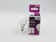 Kanlux E14 LED lámpa (5.5W/220°) Kisgömb - természetes fehér (IQ LED - TÜV)