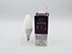 Kanlux E14 LED lámpa (7.5W/280°) Gyertya - meleg fehér (IQ LED - TÜV)