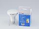 V-TAC E27 LED lámpa 10W (120°) - R80 hideg fehér - Utolsó darabok!