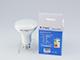 V-TAC E27 LED lámpa 10W (120°) - R80 meleg fehér - Utolsó darabok!