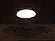 V-TAC LED lámpa E27 (10W/120°) R80 - PRO - term. f. - Samsung