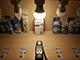 Philips E27 LED lámpa (10W/200°) Körte - természetes fehér