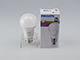 Philips LED lámpa E27 (11.5W/200°) Körte - meleg fehér 2700K DIM