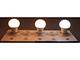 Philips LED lámpa E27 (11W/200°) Körte - meleg fehér
