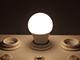V-TAC LED lámpa E27 (11W/200°) PRO - természetes fehér, Samsung