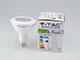 V-TAC E27 LED lámpa (11W/40°) PAR30 - természetes fehér, PRO Samsung