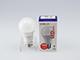 MODEE E27 LED lámpa (12W/270°) Körte - természetes fehér