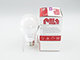 Philips Pila LED lámpa E27 (14W/200°) Körte - meleg fehér