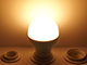 Philips Pila E27 LED lámpa (14W/200°) Körte A66 - meleg fehér