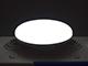 V-TAC LED lámpa E27 (15W/120°) UFO - PRO - hideg f. Samsung