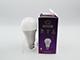 Kanlux LED lámpa E27 (15W/240°) Körte - meleg fehér, dimmelhető (IQ LED - TÜV)