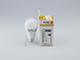 Kanlux LED lámpa E27 (15W/200°) Körte - természetes fehér