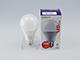 MODEE E27 LED lámpa (15W/270°) Körte ALU - természetes fehér