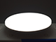 V-TAC LED lámpa E27 (24W/120°) UFO - hideg fehér