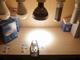 Optonica LED lámpa E27 (30W/50°) PAR30 - term. fehér OSRAM chip, UTOLSÓK!