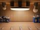 V-TAC E27 LED lámpa 36W (120°) - UFO természetes fehér