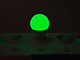 V-TAC LED lámpa E27 (6W/200°) Körte - RGB+WW+IR távirányítható