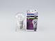 Philips LED lámpa E27 (8.5W/200°) Körte - meleg fehér, dimmelhető (2700K)