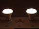 V-TAC E27 LED lámpa (8W/120°) Reflektor R63 - meleg fehér, PRO Samsung