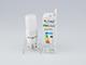 V-TAC LED lámpa E27 (8W/230°) T37 rúd - PRO - term. f. Samsung
