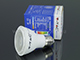 V-TAC LED lámpa E27 (8W/40°) PAR20 - hideg fehér