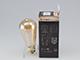 V-TAC E27 LED izzó Vintage filament (5W/300°) ST64L - meleg fehér, dimmelhető