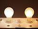 V-TAC E27 Filament LED lámpa 8W (300°) - Opál term. fehér