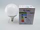 V-TAC LED lámpa E27 (17W/200°) PRO - G120 - hideg f. Samsung
