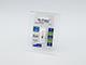 V-TAC LED lámpa G4 (1.5W/300°) Kapszula - meleg fehér, PRO Samsung