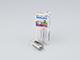 Philips LED lámpa G4 (2W/270°) Kapszula - meleg fehér Philips