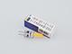 MODEE LED lámpa G4 (2W/360°) Kapszula - meleg fehér