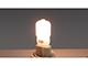 LED Labs LED lámpa G9 (2.5W/270°) Kapszula - meleg fehér