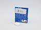 LED Labs LED lámpa G9 (2.5W/270°) meleg fehér