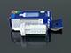 Kanlux LED lámpa G9 (4W/270°) meleg fehér KL