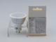 Kanlux LED lámpa GU10 (1.2W/120°) meleg fehér