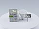 V-TAC LED lámpa GU10 (5W/110°) természetes fehér, PRO Samsung