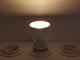 MODEE LED lámpa GU10 (5W/60°) természetes fehér